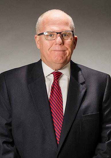 Alabama Uncontested Divorce Lawyer Reginald W. Smith